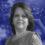 Sherin Ali – CSR Professional