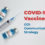 Engaging communities: The Government of India communication strategy for COVID-19 vaccine rollout