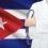 Cuban healthcare model to boost community health