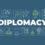 Global health diplomacy, Human Security & Regional Co-operation
