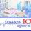 Mission ICU – Ventilating Karnataka