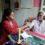 Rural Health Concerns: Acceptability & Reforms