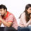 Divorce laws must urgently reform in India and divorce granted within 3-6 months